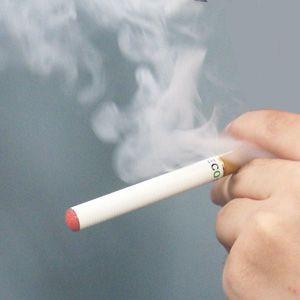 健康通販ブログ☆電子たばこ ECO Smoker(エコスモーカー)