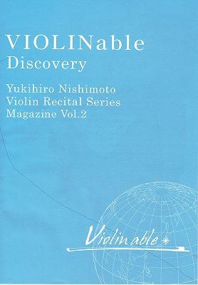 s-cover.jpg