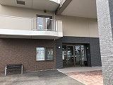 s-s-IMG_9243.jpg
