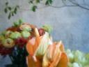 201006071432001.jpg