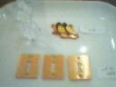 201009051040000.jpg