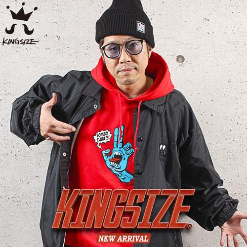 20181206-KINGSIZE.jpg