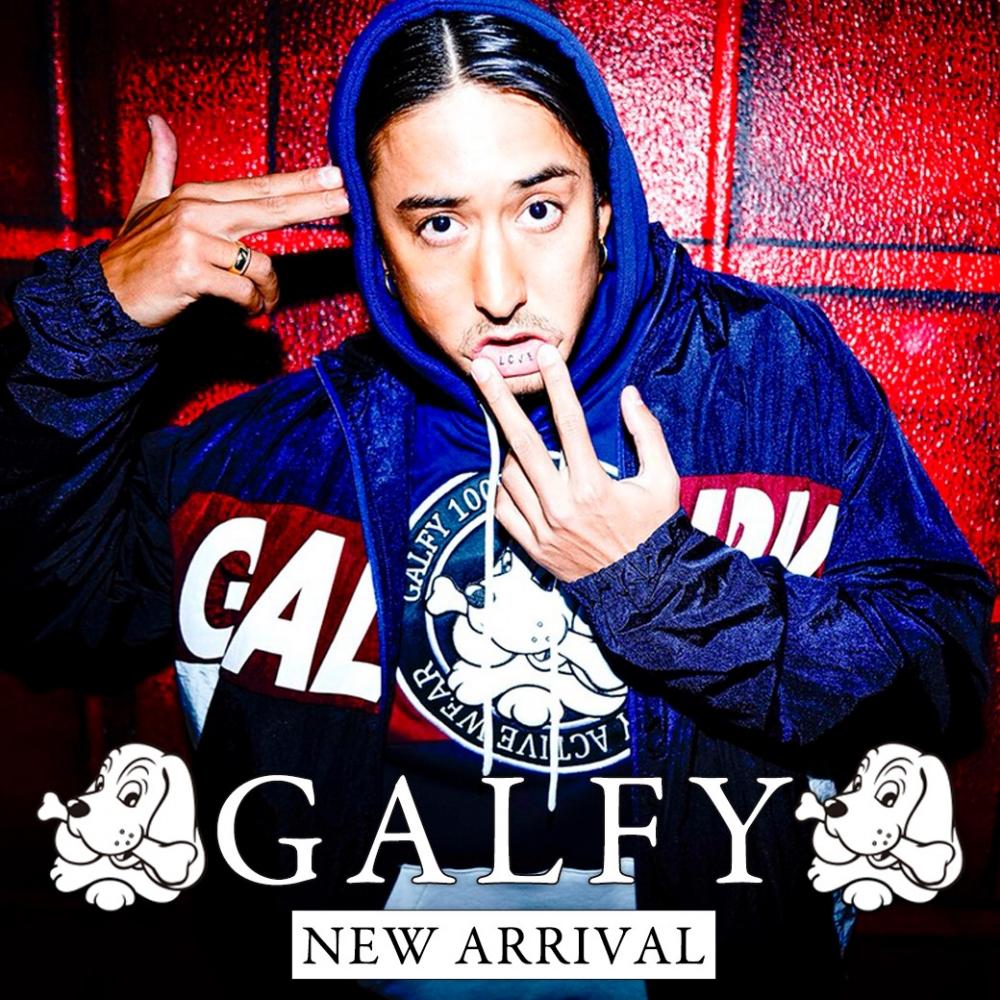 20190112-GALFY.jpg
