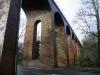 tubeの橋