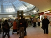 brentcross mall