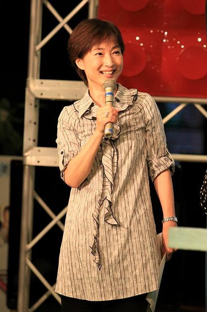 古川圭子の画像 p1_13