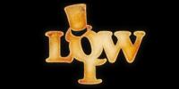 LOW IQ 01