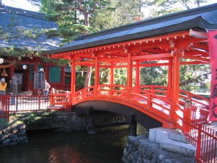 生島足島神社2
