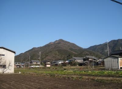 円光寺跡中学