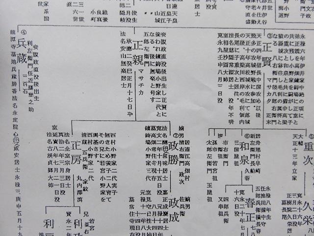 大河ドラマ「西郷どん」「おんな城主直虎」「真田丸」「花燃ゆ」「軍師官兵衛」の舞台を訪ねて