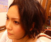 200908262135.jpg