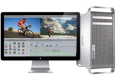 Mac Pro (Mid 2010)