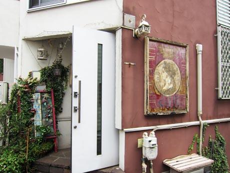 süB museum SAYAKA MARUYAMA