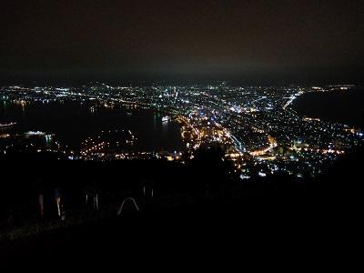 函館の夜景_20