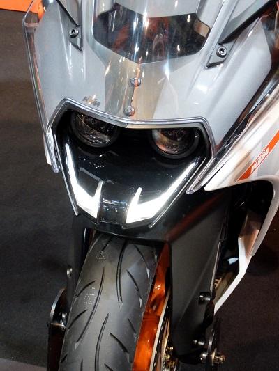 No16_KTM RC 250