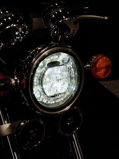 No19_不明なバイク