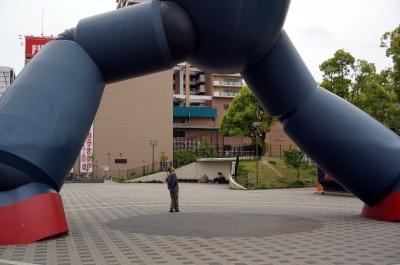 02_若松公園