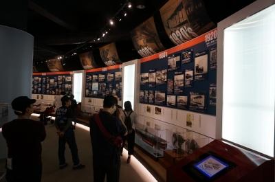 07_川崎の歴史