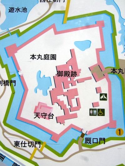05_赤穂城全体MAP