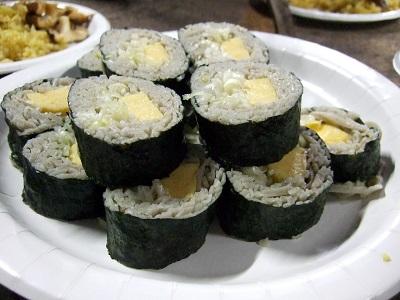 17_そば寿司
