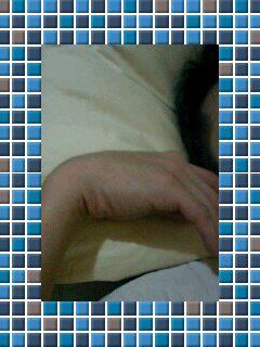 080725_0036~0001-0001.jpg