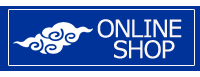 onlineshopbanner.png
