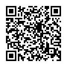 FX為替相場情報局 - 携帯で為替レートをチェック