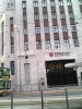 中国銀行香港支店