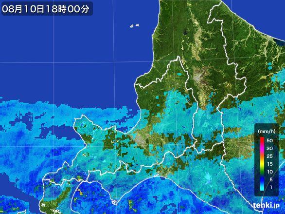雨雲810.jpg