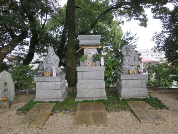 2018年高宮神社 (1).JPG