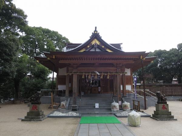2018年高宮神社 (3).JPG