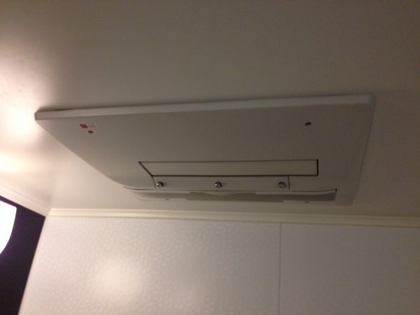 30浴室暖房器ミスト付.JPG