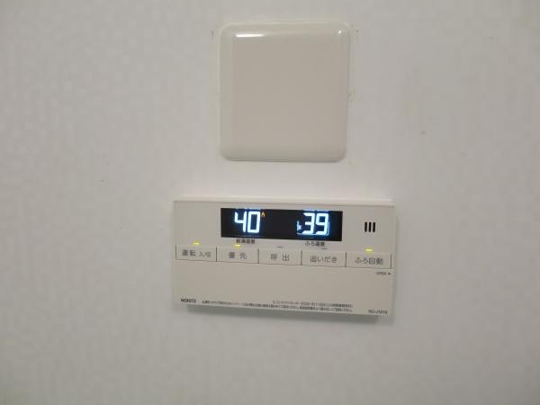 5給湯器熱源機工事後.JPG
