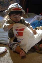 2008Halloween1