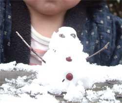 20090120初雪3