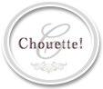 chouette!webshop