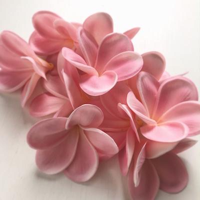 プルメリア 造花