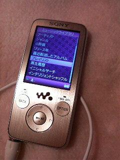 200911090121000.jpg