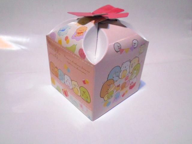 すみっこ箱2