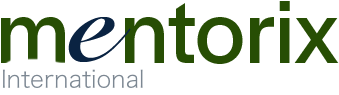 mentorix-international.png