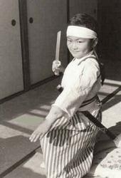 yahiro幼少期_1