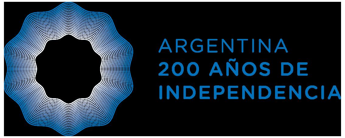 アルゼンチン200周年