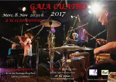 GAIA_20171108