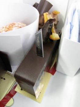 P店のケーキ1