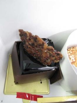 P店のケーキ2