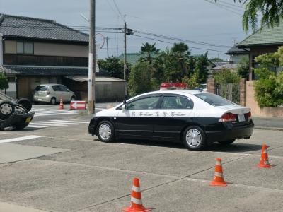 交通事故5
