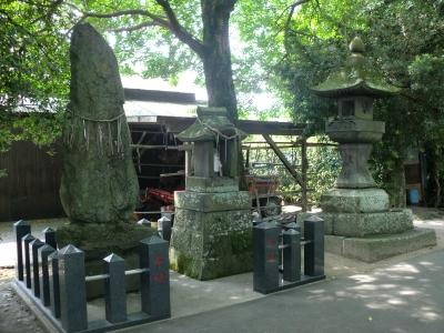 豊満神社4