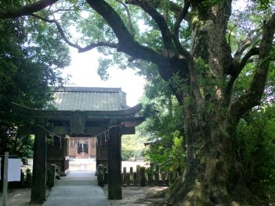 豊満神社5