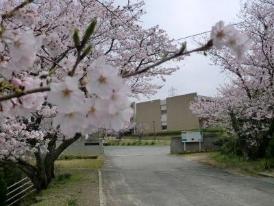 万田小学校2