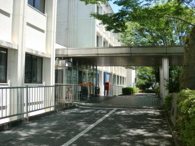 荒尾市民病院3